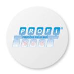 Profibus Schnittstelle für unsere Massendurchfluss-Geräte