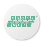 Profinet RT Schnittstelle für unsere Massendurchfluss-Geräte
