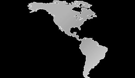Vögtlin Instruments AG - Vertriebs- und Servicepartner in Nord- und Südamerika