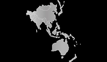 Vögtlin Instruments AG - Vertriebs- und Servicepartner Asien/Pazifik