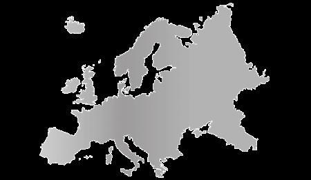 Vögtlin Instruments AG - Vertriebs- und Servicepartner Europa