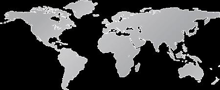 Vögtlin Instruments AG - Internationale Vertriebspartner