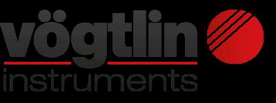 Vögtlin Instruments AG