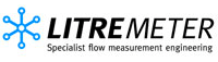 Litremeter Ltd., UK