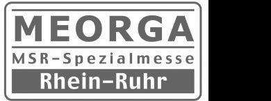MSR-Spezialmesse Rhein-Ruhr