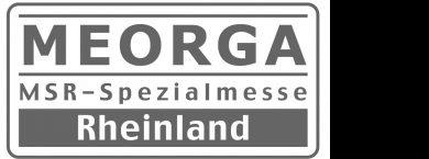 MSR-Spezialmesse Rheinland
