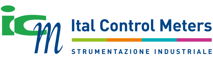 ITAL CONTROL METERS s.r.l.