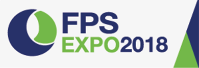 FPS EXPO 2018