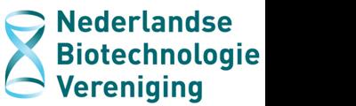 Netherlands Biotechnology Congress 2019