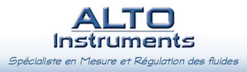 ALTO-INSTRUMENTS