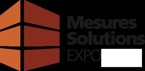 Mesures Solutions EXPO