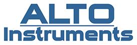 ALTO INSTRUMENTS