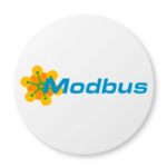 Modbus Interface for our Mass Flow Devices