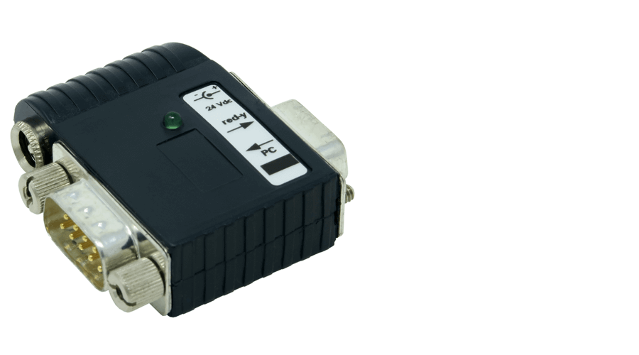 PSM 328-2152 – Power Separator Module