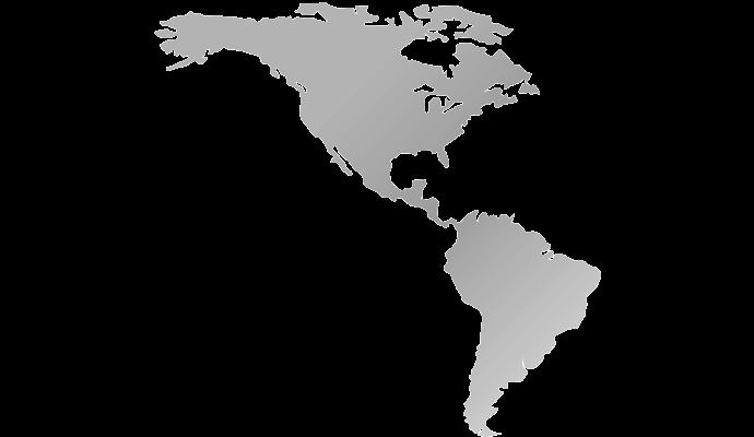 Vögtlin Instruments AG - Sales Represenatives North- & Southamerica