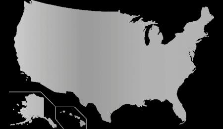 Vögtlin Instruments AG - Vertriebs- und Servicepartner in den Vereinigten Staaten